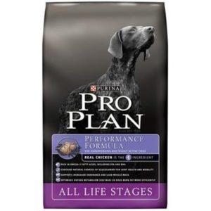 karma dla psa Purina Pro Plan