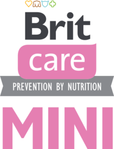 Karmy Brit Care Mini
