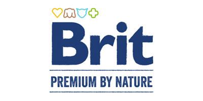 Karmy Brit Premium
