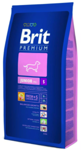Brit Premium Junior S​