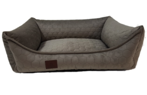 legowiska kanapa dla psa