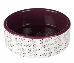 miski ceramiczne dla psa