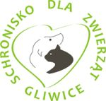 logo-schronisko-gliwice