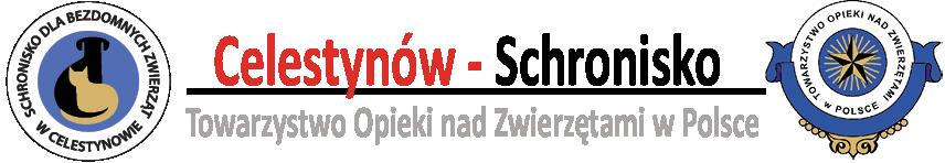 logo_celestynow
