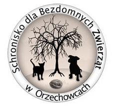orzechowce