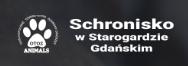 starogardg