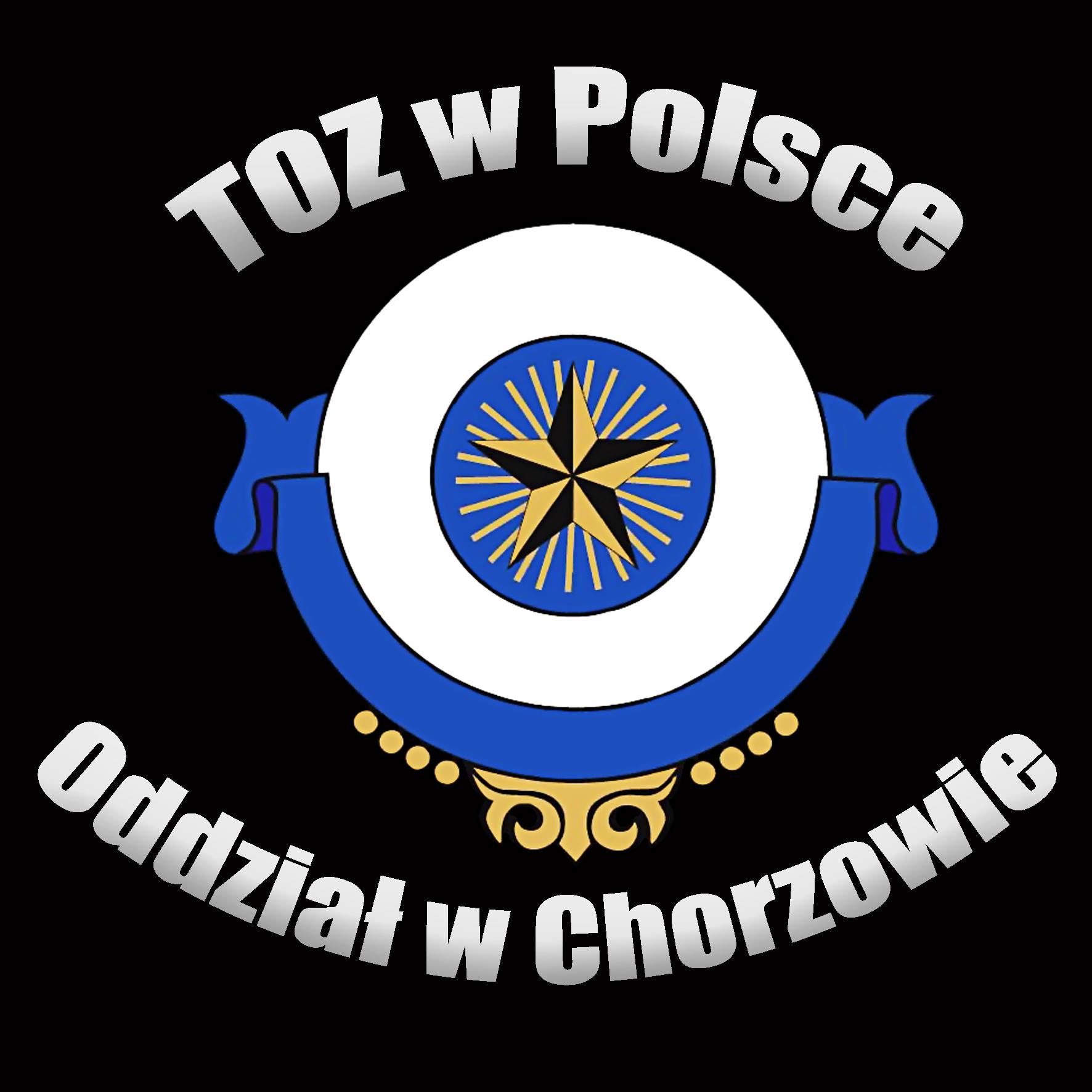 tozchorzow